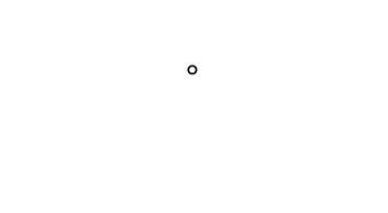 Logo DL Courtage blanc