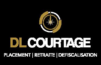 Logo_DL_Courtage_pagetravaux-02
